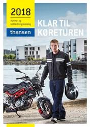 2018_uge16_thansen_hjelme