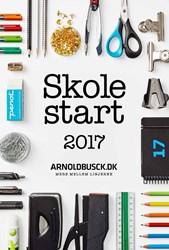 2017_uge30_arnoldbusck