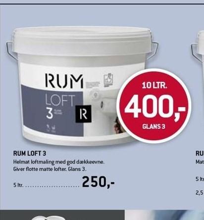 Rum loft 3