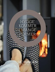 Skoringen: Gyldig t.o.m søn 11/12