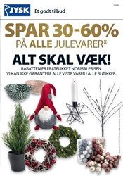 FRONT PAGE: Gyldig fra fre 15/12 t.o.m. søn 17/12