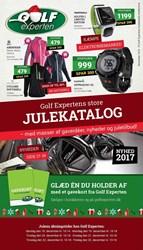 2016_uge48_golf_experten