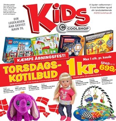2017_uge04_kids_coolshop