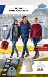 INTERSPORT Tyskland: Gyldig t.o.m ons 30/11