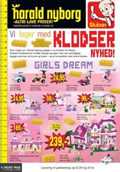FRONT PAGE: Gyldig t.o.m ons 18/10
