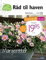 Home & Garden: Gyldig t.o.m søn 29/5