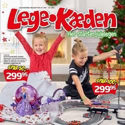 2017_uge44_legekaeden_jul