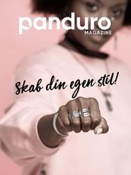 Panduro Hobby: Gyldig t.o.m ons 6/6