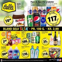 2018_uge08_calle_graensebutik