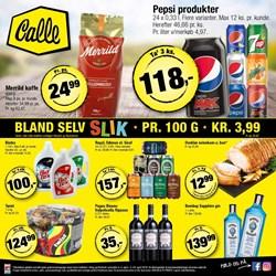 2018_uge14_calle_graensebutik