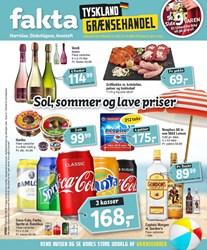 fakta Tyskland: Gyldig t.o.m tir 24/7