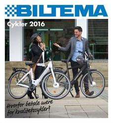 2016_uge24_biltema_cykel