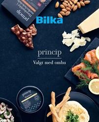 2017_uge44_bilka_princip