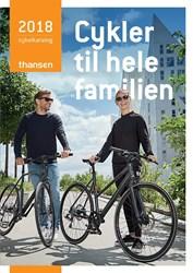 2018_uge12_thansen_cykelkatalog