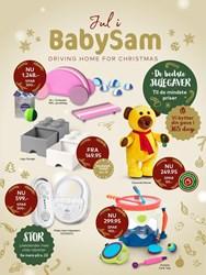 2017_uge50_babysam