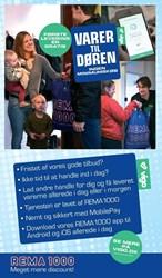 REMA 1000: Gyldig fra søn 11/12 t.o.m. lør 17/12