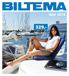 2018_uge11_biltema_baadbrochure