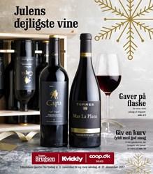 2017_uge45_superbrugsen_vin