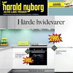 2016_uge38_haraldnyborg_hvidevarer_efteraar